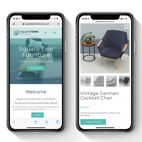 square-two-furniture-website-mobile-homepage