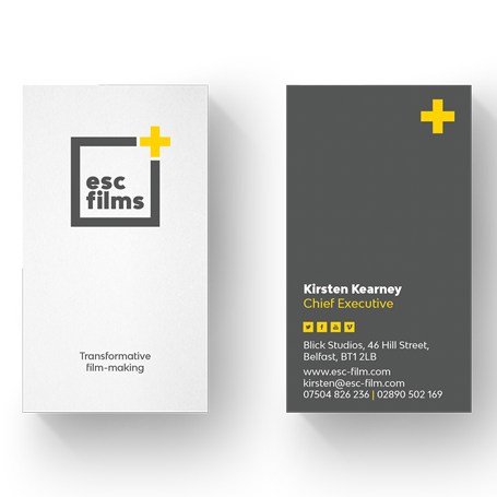 esc-films-business-cards-HOMEPAGE