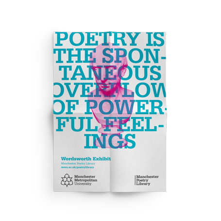 manchester-poetry-library-poster-homepage